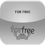 046. ForFree new